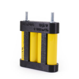 pcblend battery pack