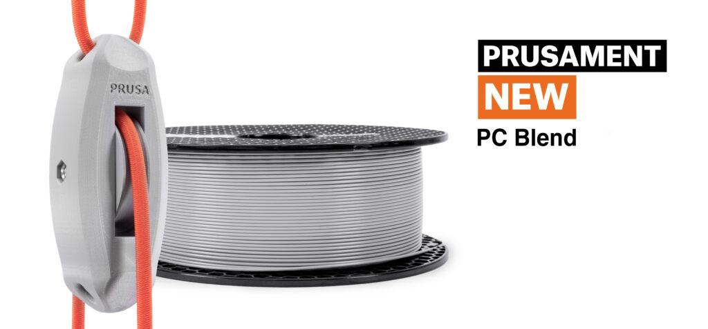 pcblend filament