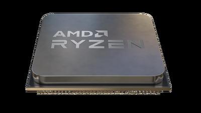 AMD RYZEN 7 5800X 4.7GHz 8C / 16T AM4 Soket 32MB Önbellek