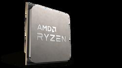 AMD RYZEN 7 5800X 4.7GHz 8C / 16T AM4 Soket 32MB Önbellek - Thumbnail