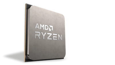 AMD RYZEN 9 5900X 4.8GHz 12C / 24T AM4 Soket 64MB Önbellek