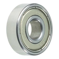 Bearing 608 2Z - Thumbnail