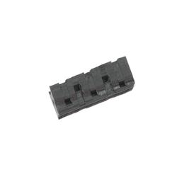 CABLE HOLDER BL MK3 - Thumbnail