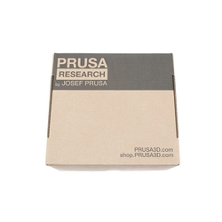 Prusa Research - Complete Plastic Parts Set MK3 BL