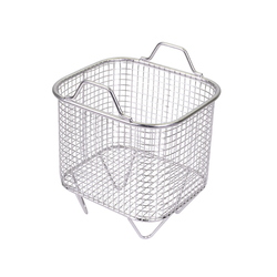 Prusa Research - CW1 Metal basket