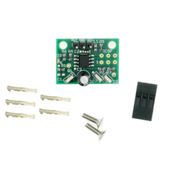 Duet 3D - Differential height sensor board with cable kit