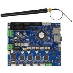 Duet 3D - Duet 2 Wifi - External Antenna