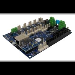 Duet 3D - Duet Ethernet Electronic controller card