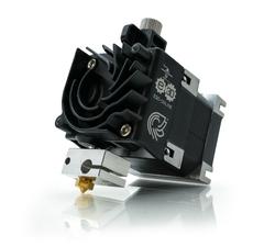 E3D - E3D Hemera Direct Kit (1.75mm)