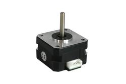 E3D Nema17 Stepper Motors - Thumbnail