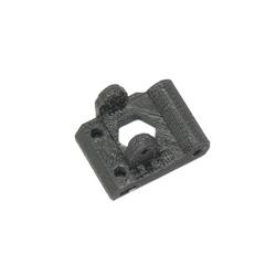 EXTRUDER IDLER BL MK3 - Thumbnail