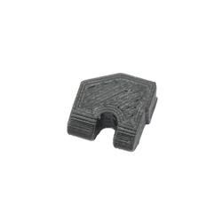 EXTRUDER IDLER PLUG MK3 - Thumbnail