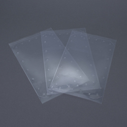 Prusa Research - FEP film (3 pcs)