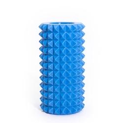 FilaFlexible40 Blue filament - Thumbnail