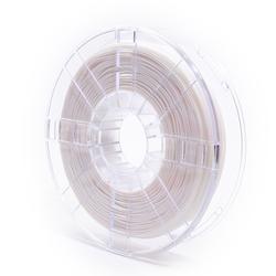 FilaFlexible40 Natural White filament - Thumbnail