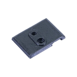 Prusa Research - FILAMENT SENSOR COVER BL MK3S MK2.5S