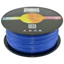 FILAMEON PLA Filament Mavi Renk - Thumbnail