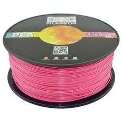 Filameon - FILAMEON PLA Filament Pembe Renk