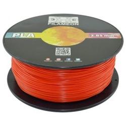 Filameon - FILAMEON PLA Filament Turuncu Renk
