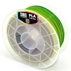 Filameon - FILAMEON PLA Gökkuşağı Filament