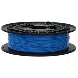 Flexfill 98A Blue filament - Thumbnail