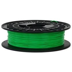 Flexfill 98A Luminous Green - Thumbnail