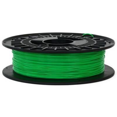 Flexfill 98A Luminous Green