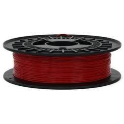 Flexfill 98A Signal red filament