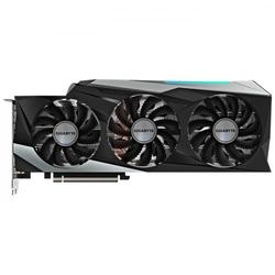 Gigabyte GeForce RTX 3080 Gaming OC 10G GV-N3080GAMING OC-10GD 10GB GDDR6X 320Bit DX12 Gaming Ekran Kartı - Thumbnail
