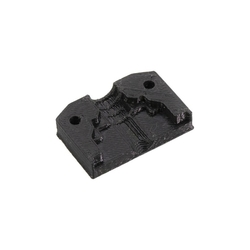 Prusa Research - HEATBED CABLE COVER CLIP MK2.5/S MK3/S