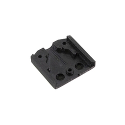 HEATBED CABLE COVER MK2.5/S MK3/S - Thumbnail