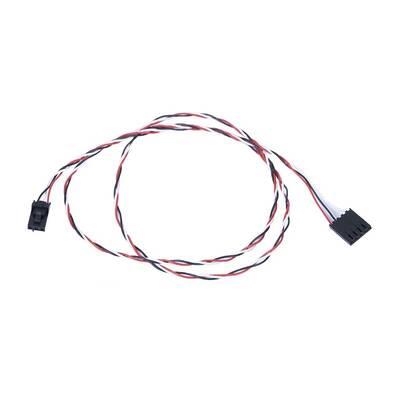 IR filament sensor-Einsy cable