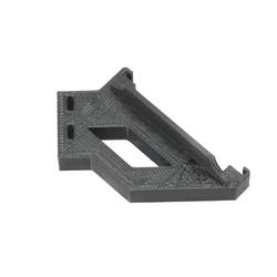 LCD SUPPORT L BL MK3 - Thumbnail