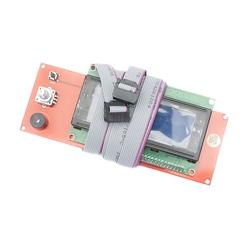 LCD unit - Thumbnail