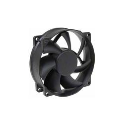 LED cooling fan - Thumbnail