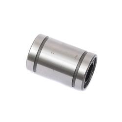Linear bearing LM8UU - Thumbnail