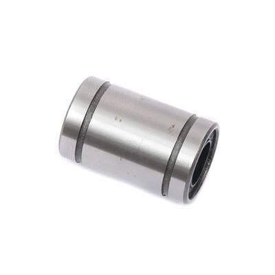 Linear bearing LM8UU
