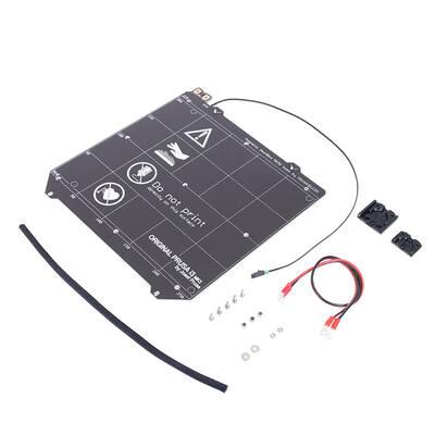Magnetic heatbed MK52 24V (assembly)