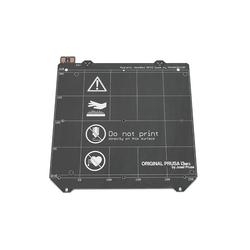 Prusa Research - Manyetik Isı Yatağı MK52 24V