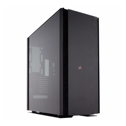 METATECHTR Ultra Workstation Series Threadripper™ 3990X 2 x Quadro RTX 6000 MP600 1TB SSD 64 GB RAM 4TB HDD - Thumbnail