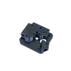 MINI EXTRUDER REAR BLACK - Thumbnail