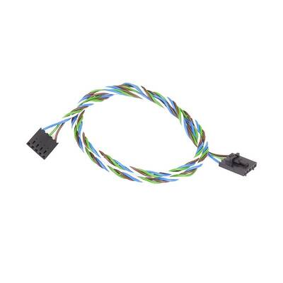 MMU2S-Einsy/Rambo signal cable