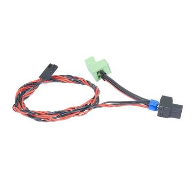 MMU2S-Rambo power cable