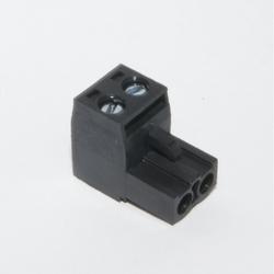 Prusa Research - Molex connector (Heater cartridge, heatbed, PSU)