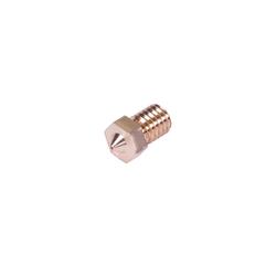 Nozzle 0.4 (MK3/S, MINI) - Thumbnail