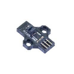 Optical sensor - Thumbnail
