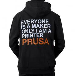 Original Prusa Hoodie - Thumbnail