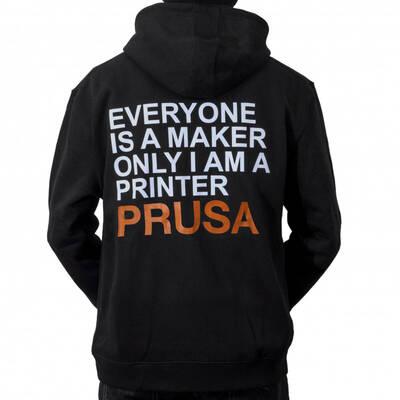 Original Prusa Hoodie