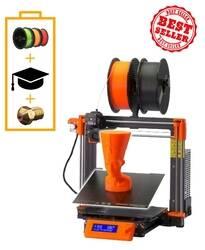 Original Prusa i3 MK3S+ 3D Printer Bundle