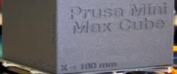 Original Prusa MINI+ Bundle - Thumbnail